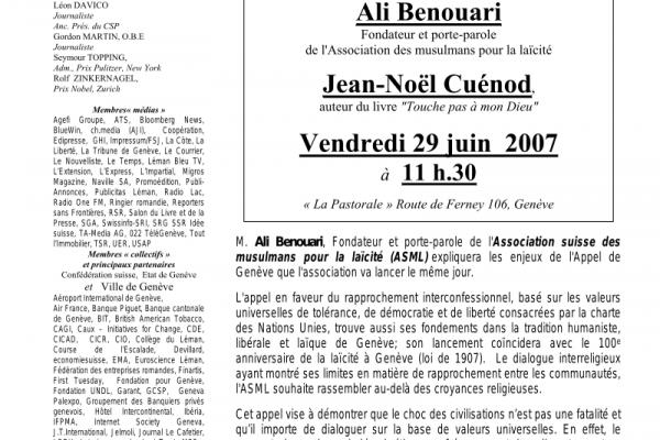 Ali-Benouari-Appel-au-dialogue-interconfessionnel