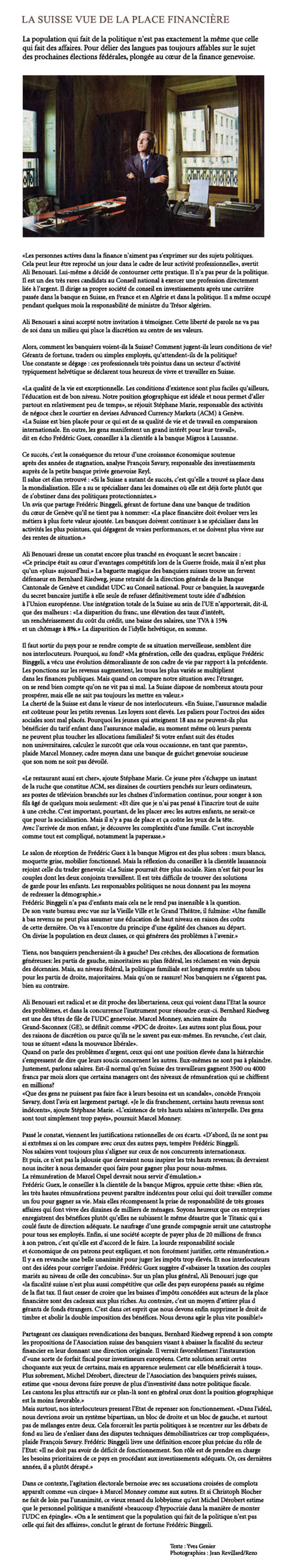 Ali-Benouari-La-Suisse-vue-de-la-place-financiere