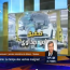 Ali Benouari, Magharibia TV : «Algérie : Le temps des vaches maigres ?»
