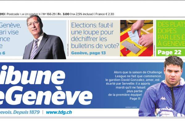 Ali-Benouari-TdG-Page01-Presidentielles-2014