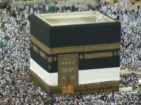 «Laissons aux pays musulmans le temps d'expérimenter la démocratie»
