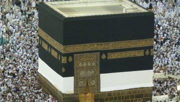 Mosquee-Masjid-el-Haram-a-la-Mecque