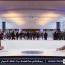 Ali Benouari, interview, Liqa Fi Europa, Hiwar TV