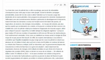 ali-benouari-journal-liberte-algerie-la-realite-rattrappe-les-dirigeants-algeriens