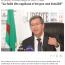 Ali Benouari, Liberté-Algérie.com : La fuite des capitaux n'est pas une fatalité