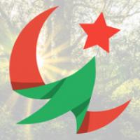 ali-benouari-mouvement-mouwatana