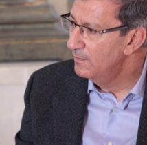 Nida el Watan : Communiqué de presse