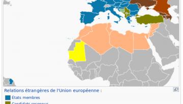 ali-benouari-partenariat-euromed