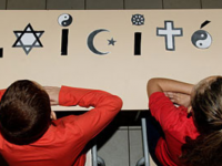 Le XXIe siècle sera laïc ou ne sera pas