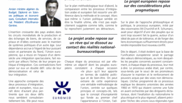Ali-Benouari-Democratie-et-integration-economique-partie-1