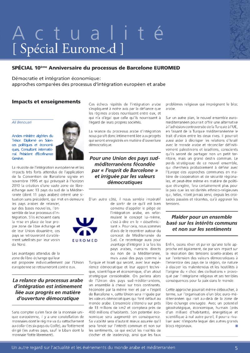 Ali-Benouari-Democratie-et-integration-economique-partie-2