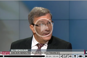 Ali-Benouari-Invite-Tele-journal-RTS-Elections-legislatives-algeriennes-12052012