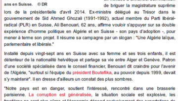 Ali-Benouari-Jeune-Afrique-A-l-heure-de-la-presidentielle