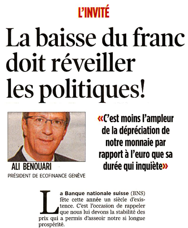 Ali-Benouari-La-baisse-du-franc-suisse-doit-reveiller-les-politiques-small