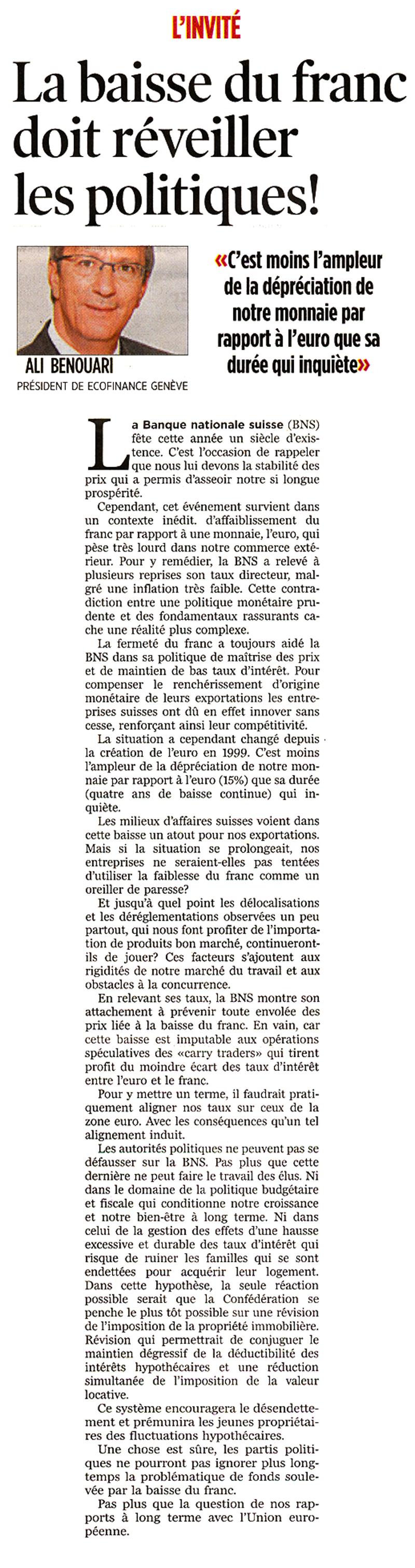 Ali-Benouari-La-baisse-du-franc-suisse-doit-reveiller-les-politiques