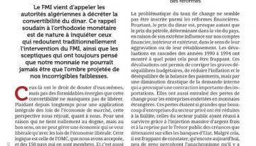 Ali-Benouari-Plaidoyer-pour-une-convertibilite-totale-du-dinar-algerien