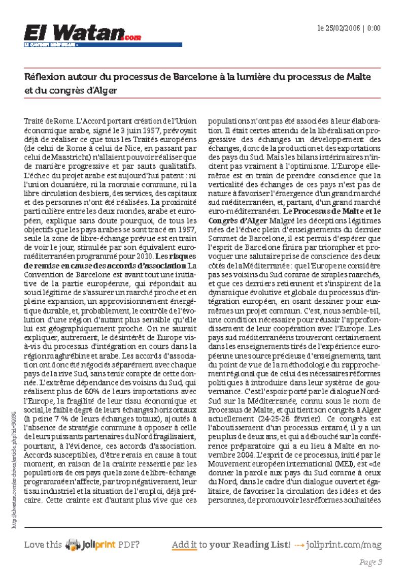 Ali-Benouari-Reflexion-autour-du-processus-de-barcelone-a-la-lumiere-du-processus-de-malte-et-du-congres-d-alger-page3