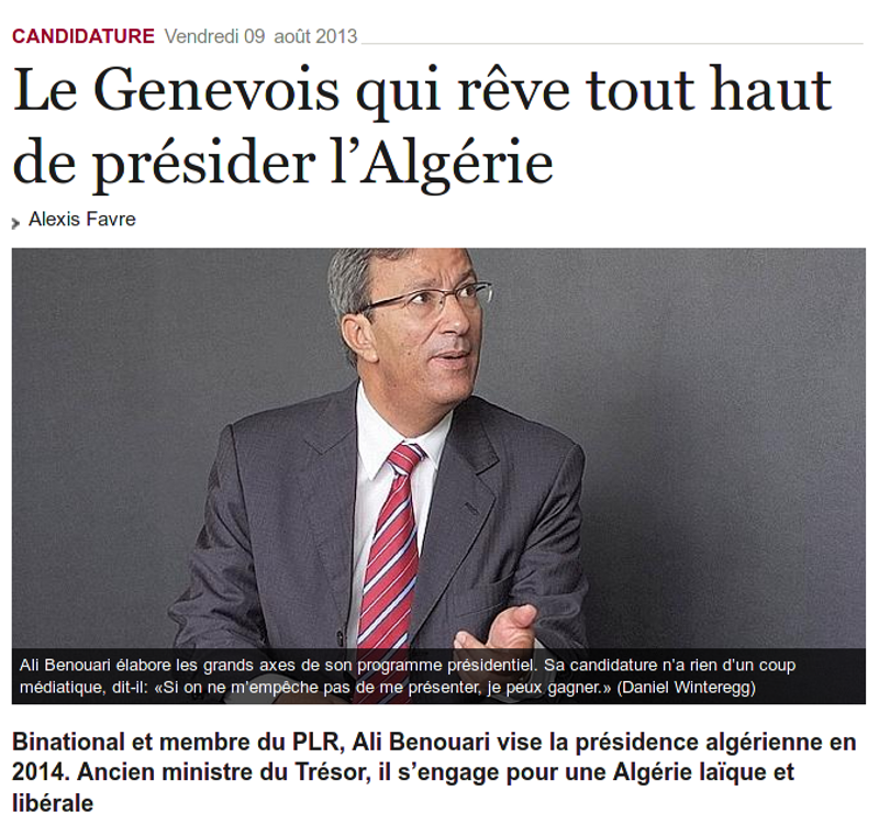 Ali-Benouari-journal-LeTemps-090813-teaser