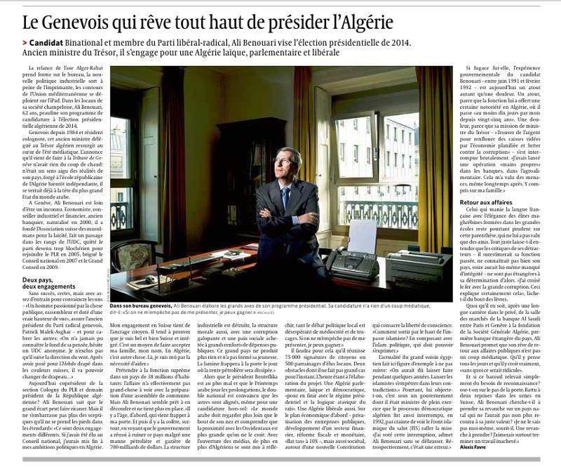Ali-Benouari-journal-Letemps-090813-Page4