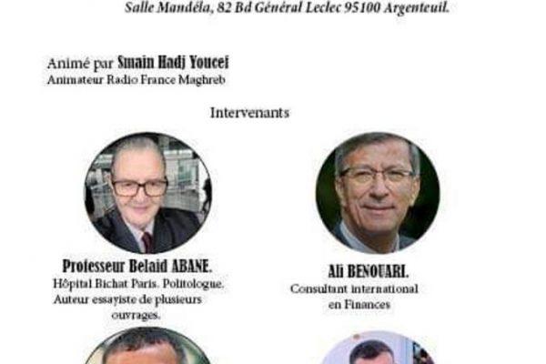 ali-benouari-conference-a-paris-theme-algerie-aujourd'hui-20191019