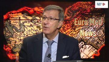 ali-benouari-euromed-news-debat-20191021
