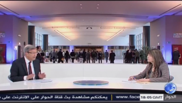ali-benouari-hiwar-tv-liqa-fi-europa-20062015