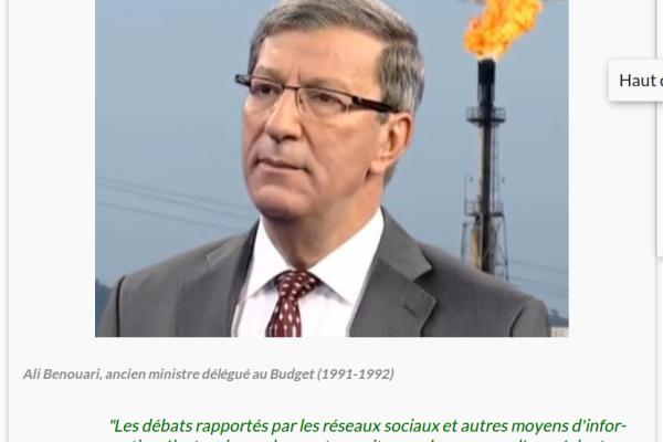 ali-benouari-journal-algerie-infos-gaz-de-schiste-26022015