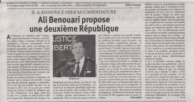 ali-benouari-journal-el-watan-060214