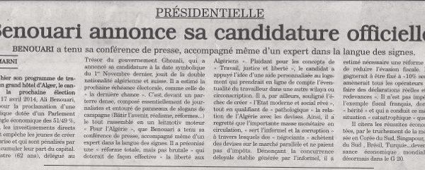 ali-benouari-journal-l-actualite-060214