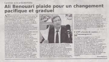 ali-benouari-journal-le-temps-d-algerie-060214