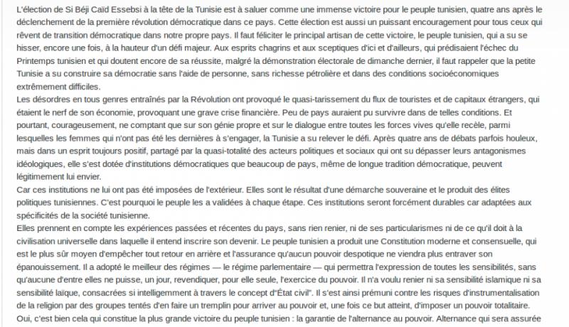 ali-benouari-journal-liberte-algerie-un-artisan-de-la-victoire-le-peuple-tunisien