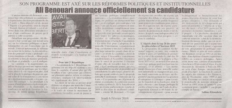 ali-benouari-journal-nation-060214
