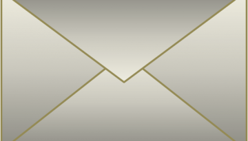 ali-benouari-lettre