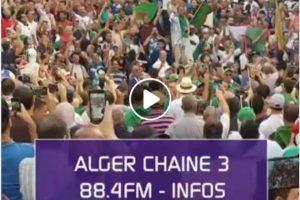 ali-benouari-manifestations-alger-34eme-chaine3
